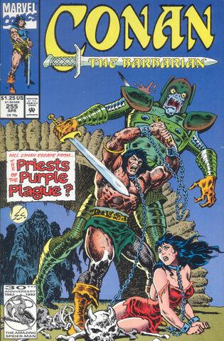 File:Conan the Barbarian Vol 1 255.jpg