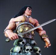 Conan the murderer7