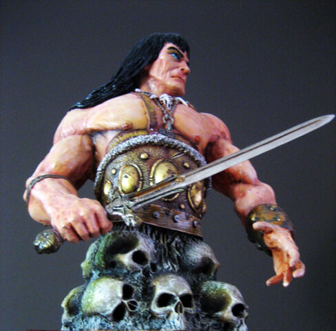 File:Conan the murderer7.JPG