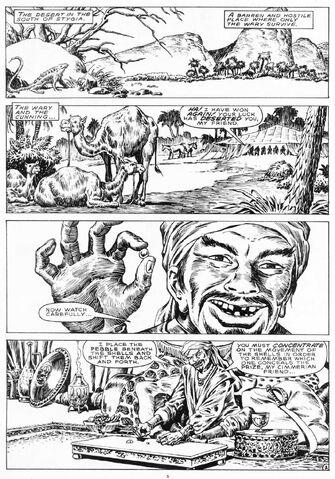 File:Savage Sword of Conan Vol 1 152 005.jpg