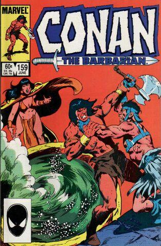 File:Conan the Barbarian Vol 1 159.jpg