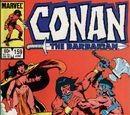 Conan the Barbarian 159