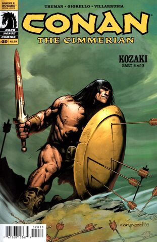 File:Conan the CimmerianT