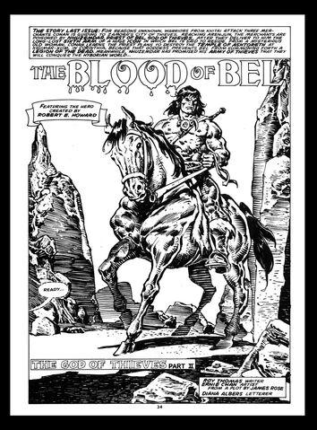 File:Savage Sword of Conan Vol 1 212 025.jpg