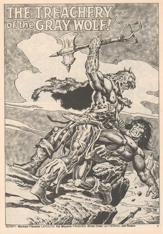 File:Savage Sword of Conan Vol 1 104 007.jpg