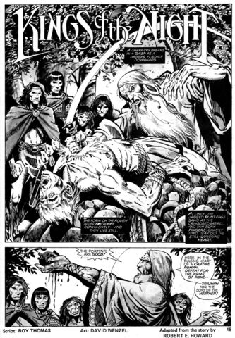 File:Savage Sword of Conan Vol 1 42 044.jpg