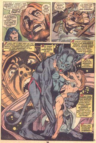 File:Conan the Barbarian Vol 1 18 010.jpg