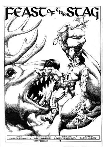 File:Savage Sword of Conan Vol 1 145 007.jpg