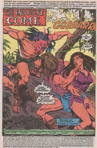 File:Conan the Barbarian Vol 1 240 001.jpg