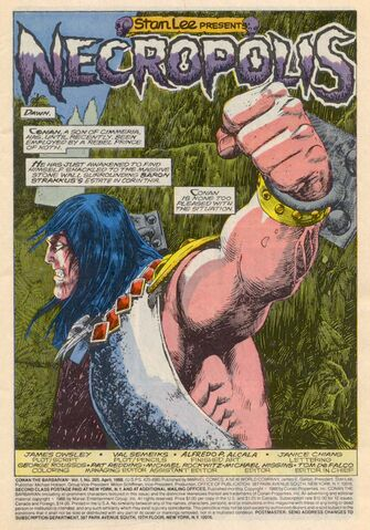 File:Conan the Barbarian Vol 1 205 001.jpg