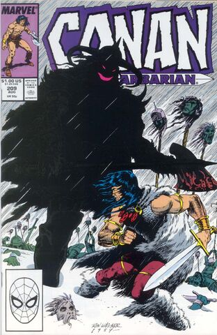 File:Conan the Barbarian Vol 1 209.jpg
