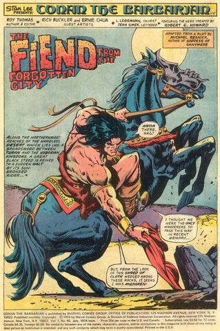 File:Conan the Barbarian Vol 1 40 001.jpg