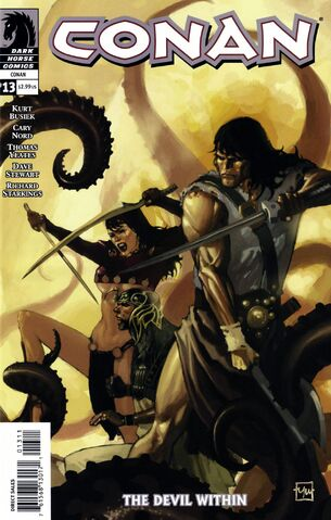 File:Conan-13 The Devil Within.jpg