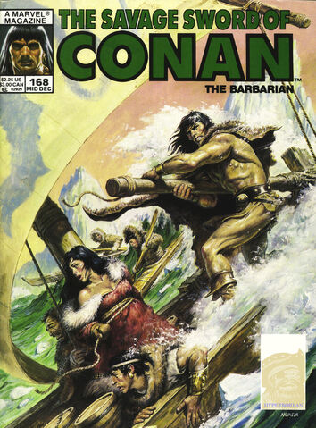 File:Savage Sword of Conan Vol 1 168.jpg