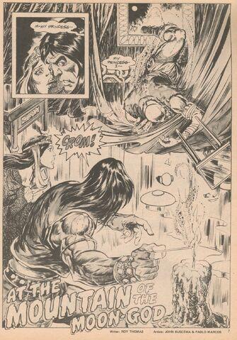 File:Savage Sword of Conan Vol 1 3 006.jpg