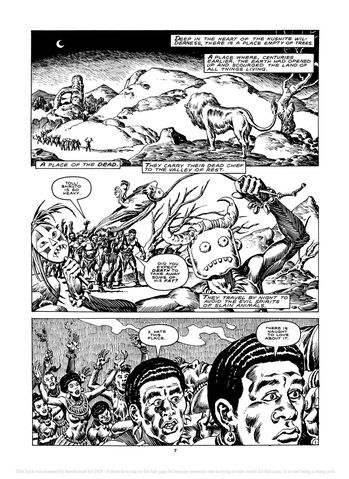 File:Savage Sword of Conan Vol 1 150 006.jpg