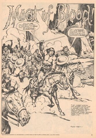 File:Savage Sword of Conan Vol 1 63 005.jpg