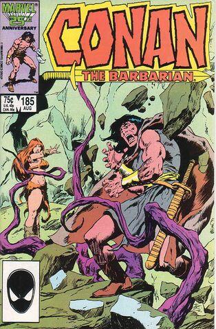 File:Conan the Barbarian Vol 1 185.jpg