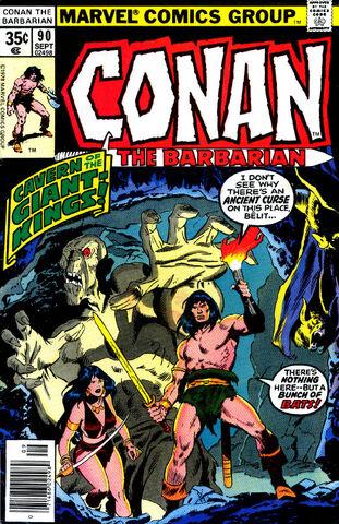 File:Conan the Barbarian Vol 1 90.jpg