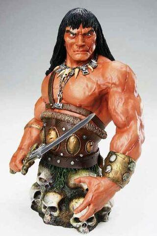File:Conan the murderer.jpg