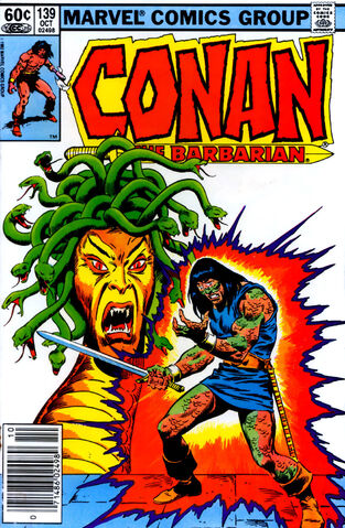 File:Conan the Barbarian Vol 1 139.jpg