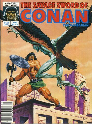 File:Savage Sword of Conan Vol 1 108.jpg