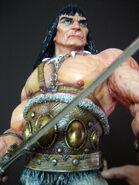 Conan the murderer9