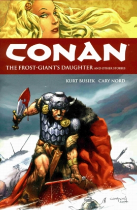 File:Conan- The Frost-Giant's Daughter (DH).jpg
