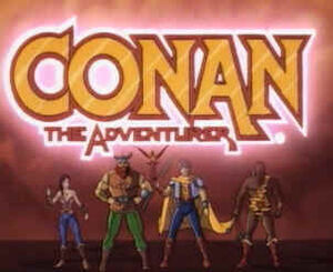 Conan-the-adventurer-cartoon-title-screen