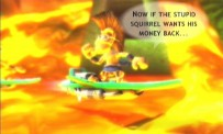 Conker-live-and-re-4e264423b16aa