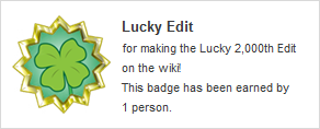 File:Lucky Edit 2.png