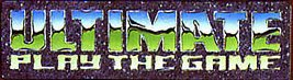 File:Ultimate Play the Game logo.jpg