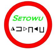 Setowu
