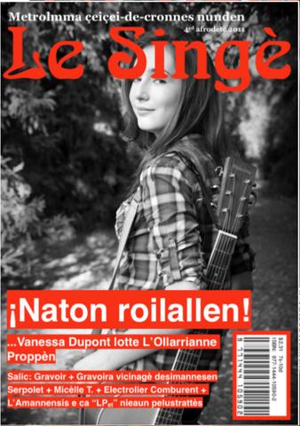 File:Le Singe.png