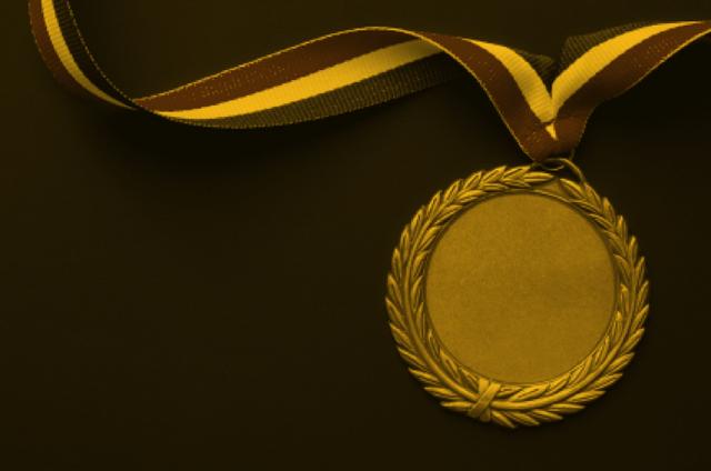 File:Medal700.png