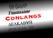 File:ConlangLogo3.png