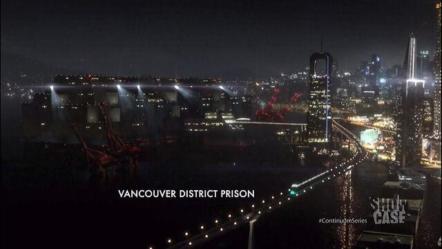 File:Vancouver District 01.jpg