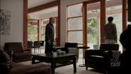 1x10 kagame & julian