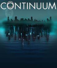 Promo Continuum 02