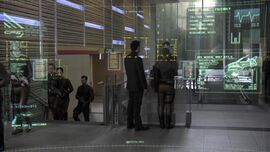 1x02 scanning protectors