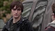 1x06 Julian 01