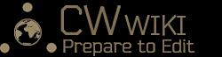 Contract Wars Вики