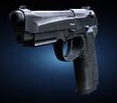 Beretta 90two