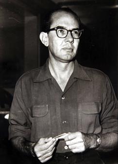 Prof. Kovrov Stoyanovich