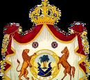 Kingdom of Iraq