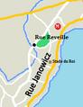 Rue reveille.png