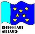 Alliancelogo.JPG