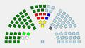 NewCambria-ParliamentSeats-2006-V2.png