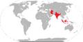Imperial Kingdom of Rajah OptV.png