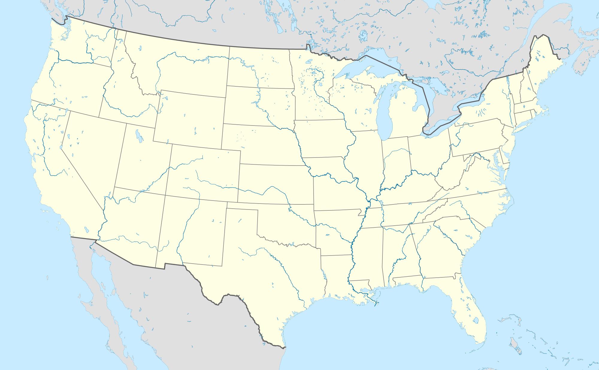 Сиский пипиский амерканский фото 379-457